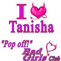 Bad Girl's Club