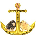Pom Club of Greater Baltimore