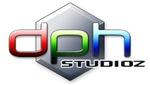 dphstudioz logo