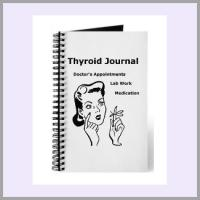 Thyroid Journals