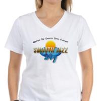 Women's Sweat & T-Shirts