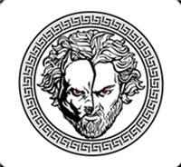 New Arlovski Logo Gear