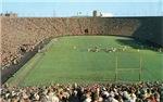 1950's U of M Memorial Stadium