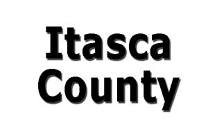 Itasca County