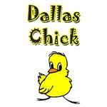 Dallas Chick