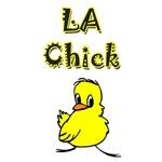 LA Chick
