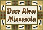 Deer River Loon Shop