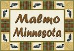 Malmo Loon Shop
