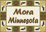 Mora Loon Shop