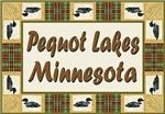 Pequot Lakes Loon Shop