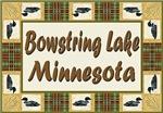 Bowstring Lake Loon Shop