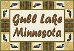Gull Lake Loon Shop