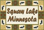Squaw Lake Loon Shop