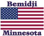 Bemidji US Flag Shop