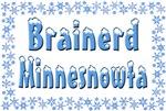 Brainerd Minnesnowta Shop