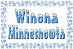 Winona Minnesnowta Shop