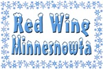 Red Wing Minnesnowta Shop