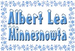 Albert Lea Minnesnowta Shop