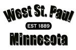 West St. Paul Established 1889 Shop