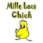 Mille Lacs Chick Shop