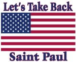 Take Back St. Paul Shop