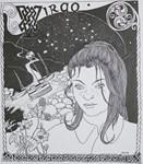 Virgo Horoscope 24th Aug - 23rd Sept