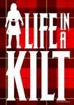 Life In A Kilt Logo
