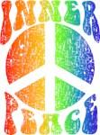 Inner Peace T shirt