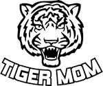 Tiger Mom