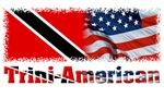 Trini-American