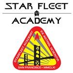 Star Fleet Academy