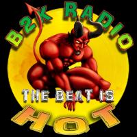The Beat Is Hot T-Shirts