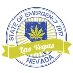 Nevada State of Emergency