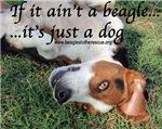 Christmas Beagle Gifts