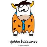 yabbadabbamoo