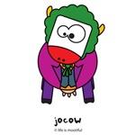 jocow