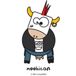 Moohican