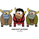 Moochael Jackson