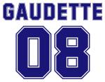 Gaudette 08