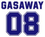 Gasaway 08