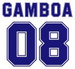 Gamboa 08