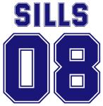 Sills 08