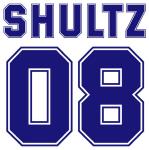 Shultz 08