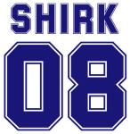 Shirk 08