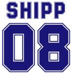 Shipp 08