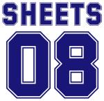Sheets 08