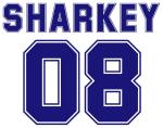 Sharkey 08