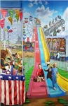 Heckscher Park Fair