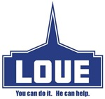 Love: You can do it