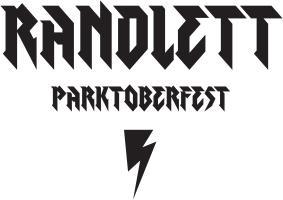 RANDLETT PARKTOBERFEST